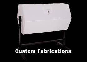 customfabrications