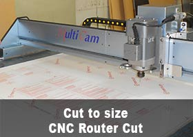 cncrouter